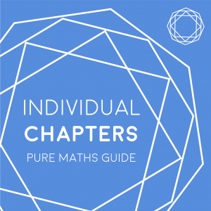 Individual chapters